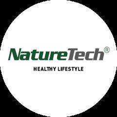 nature-tech