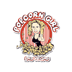 popcorngirl